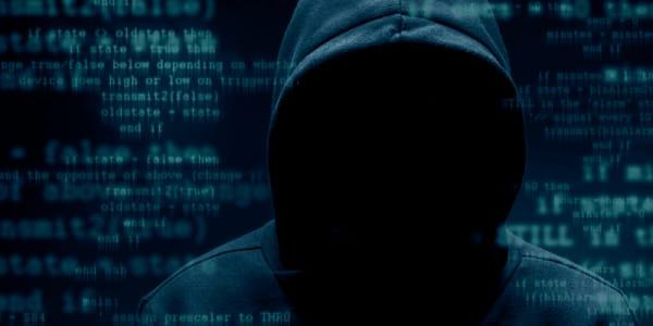 Laman Perjudian Dalam Talian Menghadapi Serangan Siber